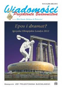 Okładka 08-09.2012