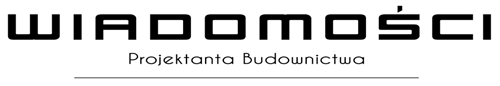 wipb_big_logo